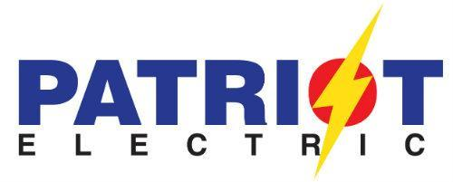 Patriot Electric & Generator Service